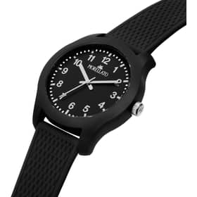 MORELLATO SOFT WATCH - R0151163001