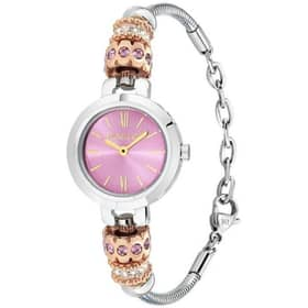 MORELLATO DROPS WATCH - R0153122587