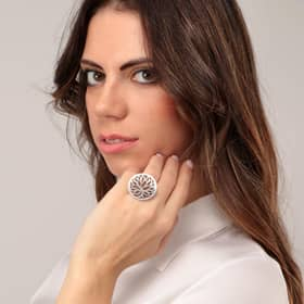 Morellato Ring Loto - SATD14012