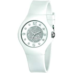MORELLATO COLOURS WATCH - R0151114502