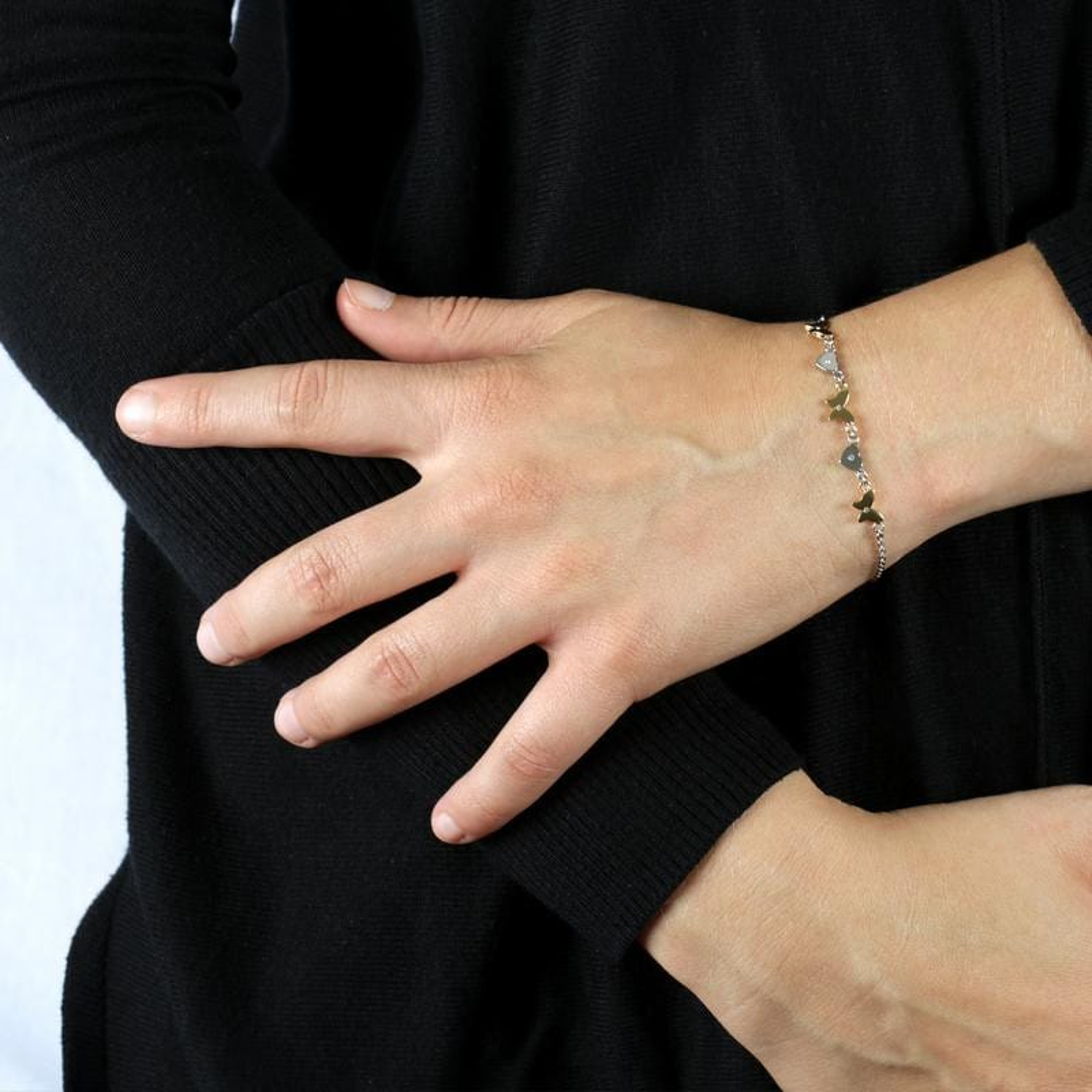 SAHM09 - Morellato Female Bracelet - Official Site