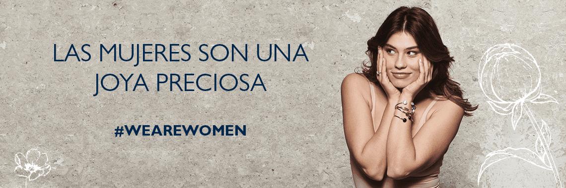 Dia de la mujer