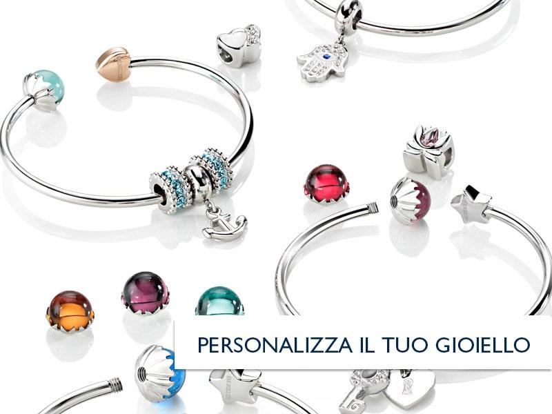 nuove varietà nuovo design sconto fino al 60% Morellato Official Website