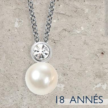 18 annes