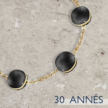 30 annes
